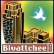 BIVATTCHEE