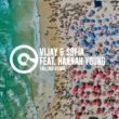 Vijay & Sofia/Hannah Young Falling Down