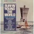 Bruce Johnston Surfin' 'Round The World