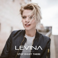 Levina Stop Right There