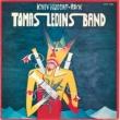 Tomas Ledin Knivhuggarrock (Radio Edit)