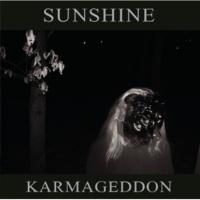 Sunshine Karmageddon
