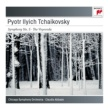Claudio Abbado Tchaikovsky: Symphony No. 5 in E Minor, Op. 64; The Voyevode, Op. 78