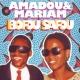 Amadou & Mariam Bofou Safou (EP)