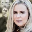 Anayle Sullivan Último domingo