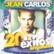 Jean Carlos Jean Carlos -  20 Exitos Originales