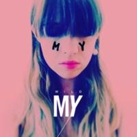 MY W.I.L.D