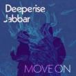 Deeperise/Jabbar Move On (feat.Jabbar)