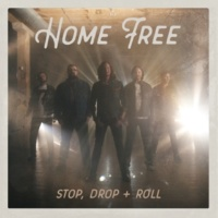 Home Free Stop Drop + Roll