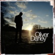 Oliver Darley Way To Blue