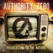 Authority Zero Bayside