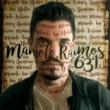 Manolo Ramos El Que Quiere Más