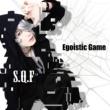 S.Q.F Egoistic Game