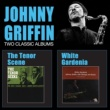 Johnny Griffin Woody 'N' You