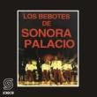 Sonora Palacio