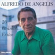 Alfredo De Angelis Comme il faut