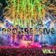 Brooklyn Bounce The Theme (Of Progressive Attack)