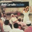 Beth Carvalho Virada