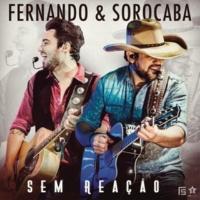 Fernando & Sorocaba Lápis de Cera