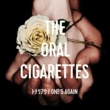 THE ORAL CIGARETTES トナリアウ
