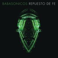 Babasónicos Putita (En Vivo)