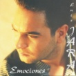 Luis Jara Si Tu Me Amaras (Album Version)