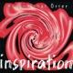 Hasan Cihat Orter Inspiration (LP Version)