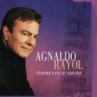 Agnaldo Rayol Tormento D'Amore