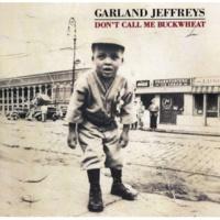 Garland Jeffreys Color Line