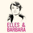 アンジェリーク・キジョー Elles & Barbara