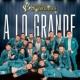 Banda Los Sebastianes A Lo Grande