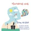 Florent Mothe/Vincent Peirani/ローラン・ロマネッリ J'veux du soleil