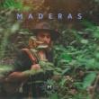 Saint Mesa Maderas