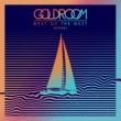 Goldroom Breaks [Eau Claire Remix]