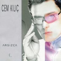 Cem Kilic İstanbul Türküsü