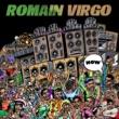 Romain Virgo Now