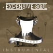 Expensive Soul Progresso (Instrumental)