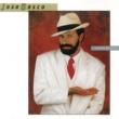 João Bosco Si, si, no, no (Album Version)