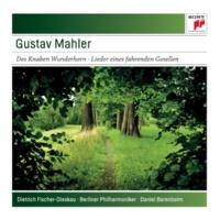 Berlin Philharmonic Des Knaben Wunderschon: Wo die schonen Trompeten blasen (Album Version)