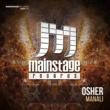 Osher Manali
