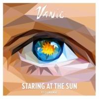 Vanic Staring At The Sun