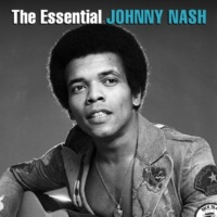 Johnny Nash Jamaica