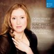Concerto Melante Partie à 4 in F-Sharp Minor