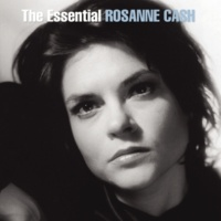 Rosanne Cash If You Change Your Mind