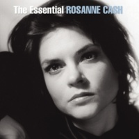 Rosanne Cash Baby, Better Start Turnin' Em Down