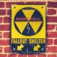 Mark Fall Fallout Shelter