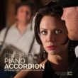 GEM DUO CINEMATIC PIANO ACCORDION Best Movie Masterpieces Rearranged with an Italian Twist