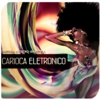 Mistura Electro-Brasileira Hipnose