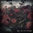 Esteban Tavares Eu, Tu e o Mundo