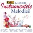 Sean Butler RSG Die Mooiste Instrumentele Melodieë
